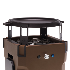 """UKIAH TAILGATER GRILL ACCESSORY Grill/Griddle <br /><font color=""""RED"""">Call For Pricing</font><br />503-256-3473"""